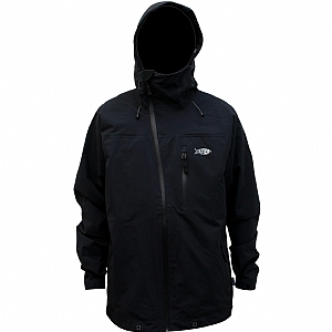 AFTCO Outerwear