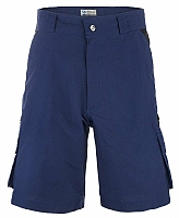 Mojo Super Tec Technical Fishing Shorts