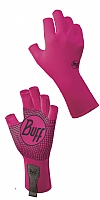 Water Glove 2: Fuschia