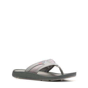 XTRATUF Men's North Shore Flip-Flop