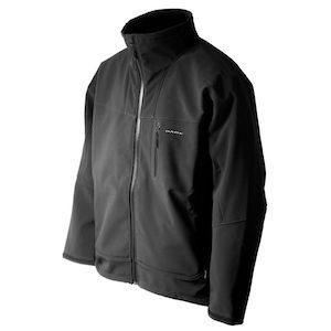 Weather Gage Non Hooded Jacket