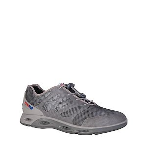 XTRATUF Men's Spindrift Shoe