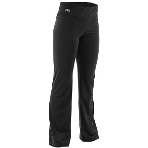 Huk Yoga Pants Women